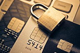 Is it Time to Test Your Business' Card Payment Processes?