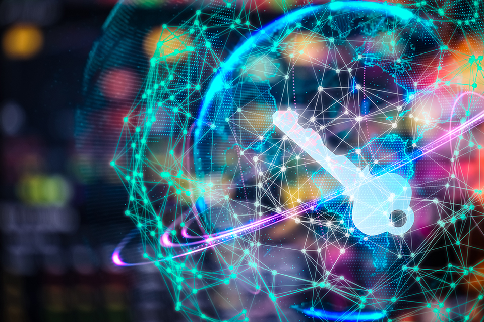 The GlobalSign 2019 Security Benchmark Report: Unlocking the Power of PKI