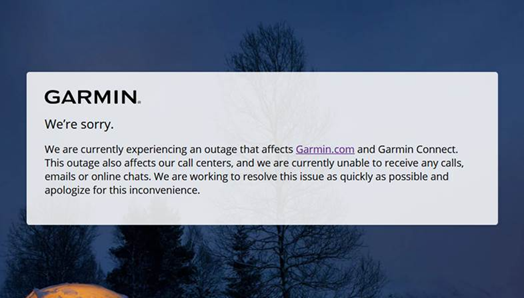garmin outage screenshot.png