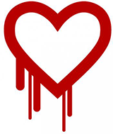 Important Security Advisory Blog: Heartbleed Bug
