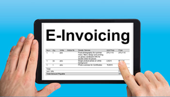 Tackling the e-Invoicing Directive