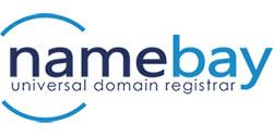 namebay.jpg