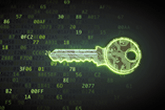 Private Key Security Best Practices for Resellers