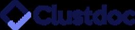 logo-clustdoc-color-30.png