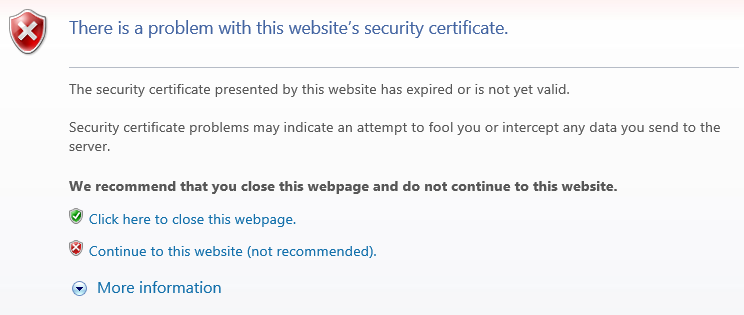internet-explorer-expired-ssl.PNG