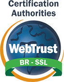WebTrust Certificate Authority SSL Baseline