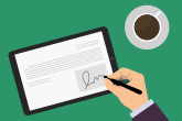 What Are eSignatures and How Do I Choose the Right One for My Business?