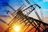 US Electric Grid Cybersecurity