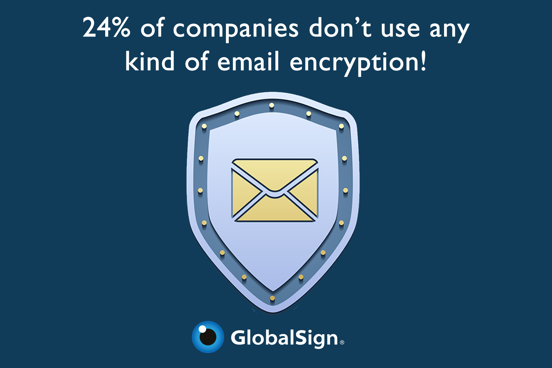 24_of_companies_dont_use_any_kind_of_email_encryption_LN.fw.png
