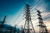 Shedding more light on the first U.S. electric grid attack