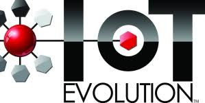 GlobalSign IoT Security Expert to Speak at IoT Evolution