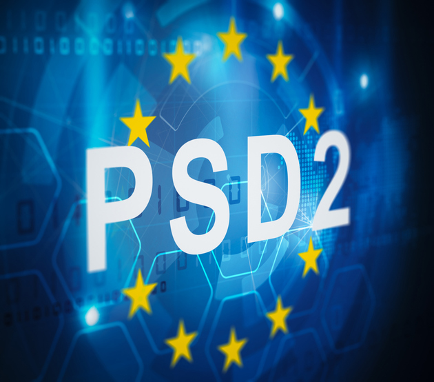 GlobalSign Expands EU Trust Service Provider Status and Begins Selling PSD2-Compliant Solutions