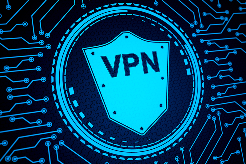 Top 10 VPNs That Take Your Privacy and Security Seriously