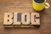 Top 10 Cybersecurity Blogs You Should Add to Your Feed
