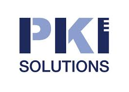 PKI Solutions