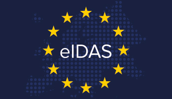 Your Guide to eIDAS: Implications for eSignatures and Recommendations for How to Stay in Compliance