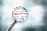 IoT Security Starts with Identity