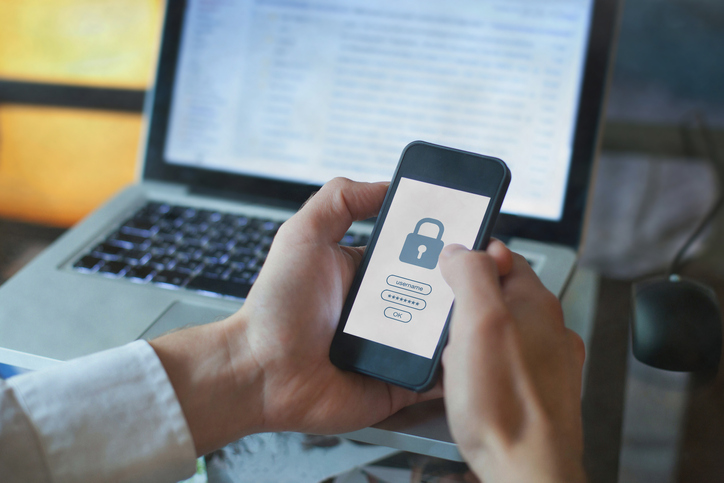 Why You Need to Get Serious About Multi-Factor Authentication