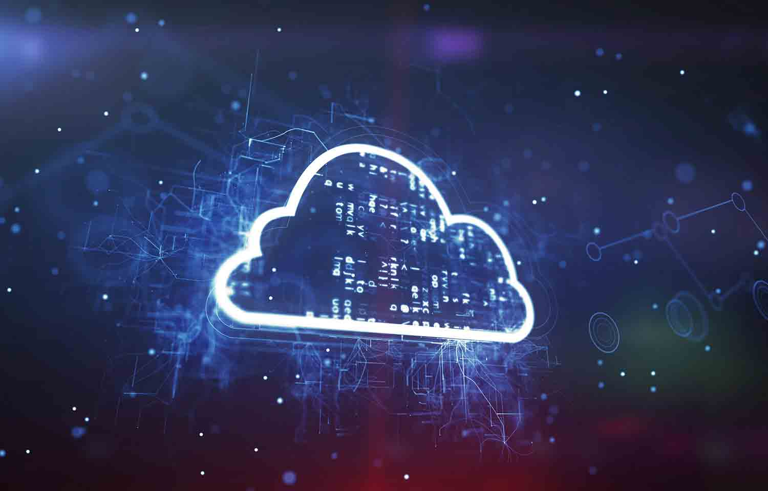 Survey: Cloud Adoption Poses Biggest Risk to Businesses