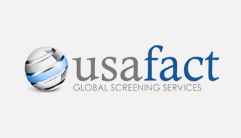 How GlobalSign Helped USAFact Secure and Streamline the Contract Signing Process