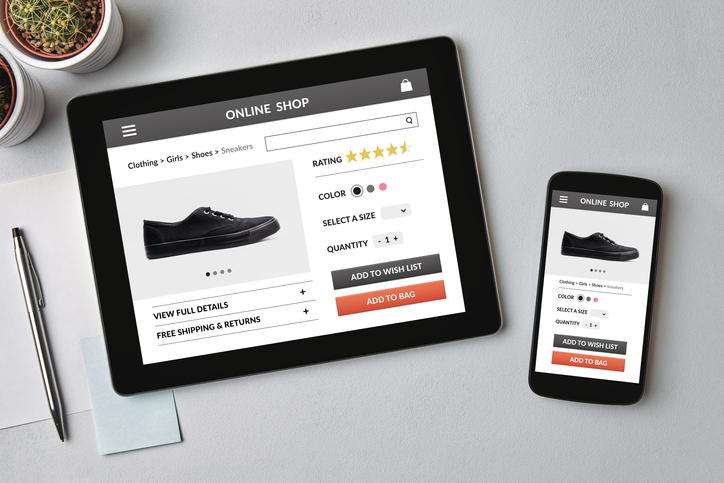 Setting Up a New eCommerce Site? 5 Tips for Securing It