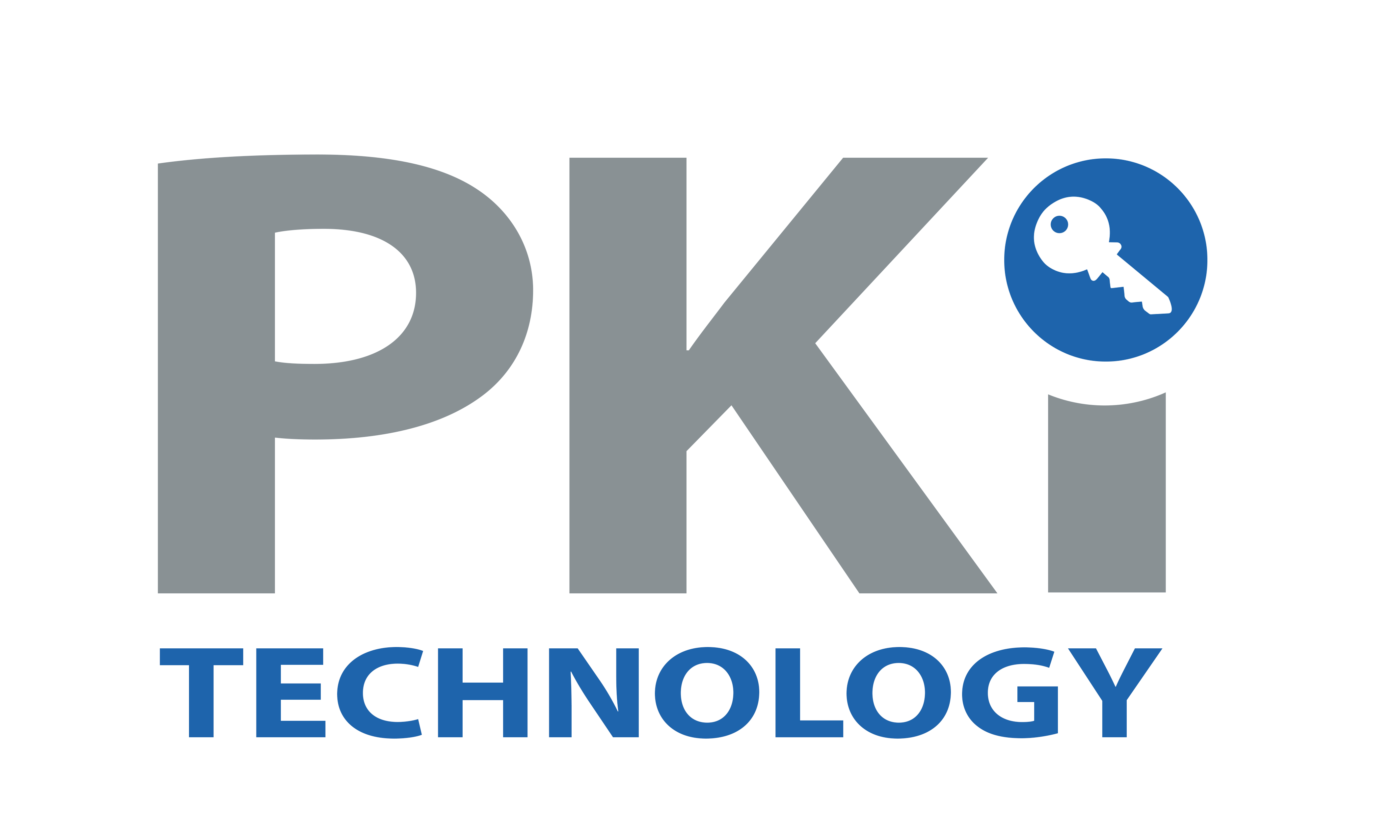 pki technology