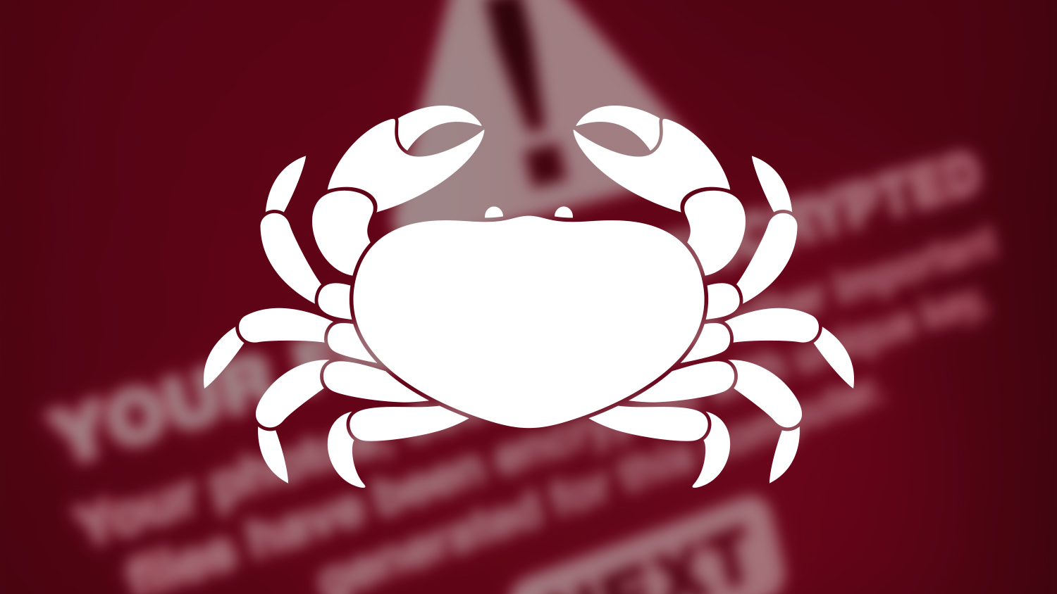 The Gandcrab Ransomware and its Dangerous Claws