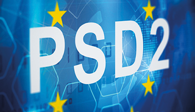 Meet PSD2 Encryption, Authentication, & Data Integrity Requirements with GlobalSign Qualified Certificates