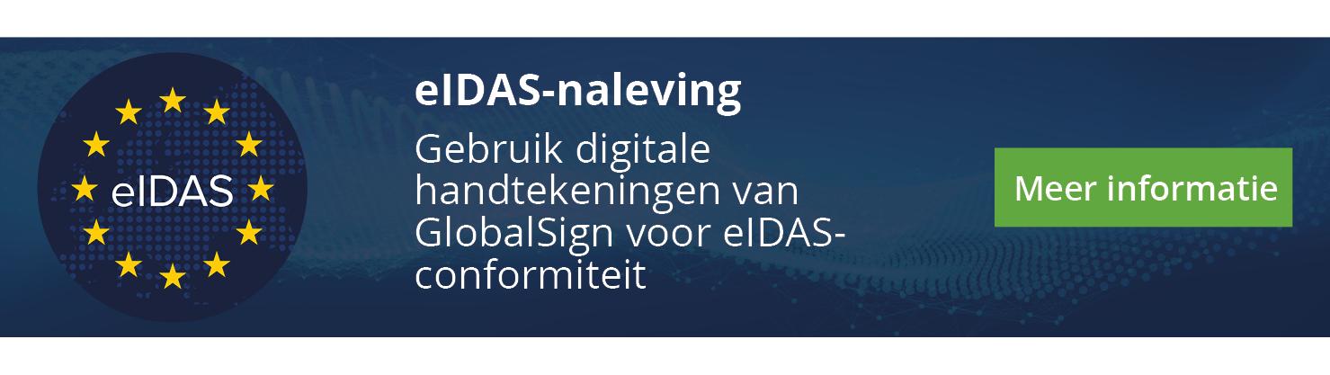 eIDAs Blog CTA.png