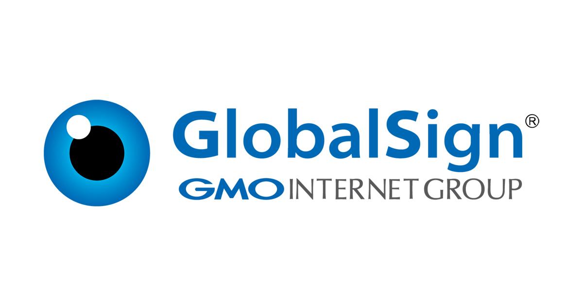 SSL  Digital Certificates by GlobalSign