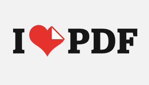 How iLovePDF Uses the GlobalSign Digital Signing Service to Give Customers the Ability to Protect and Sign Documents