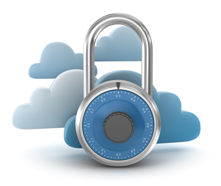 Enabling SSL by default in the Cloud – 3 questions answered