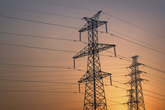 10 Cybersecurity Tips for the Electric Sector