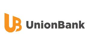 UnionBank-of-the-Philippines.jpg