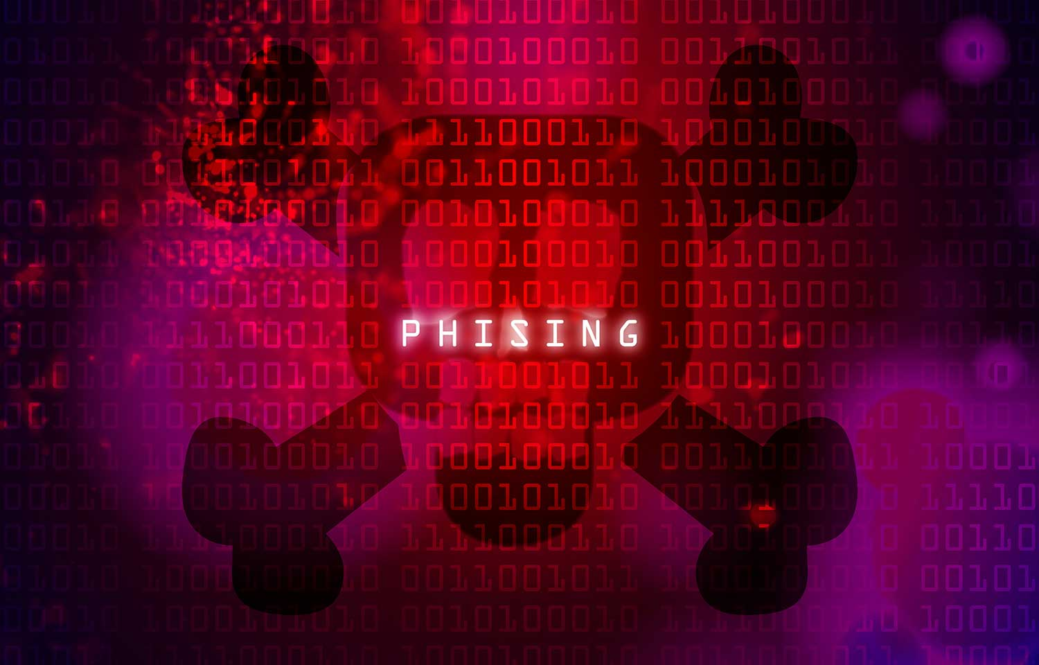 The Worst Phishing Attacks of 2018