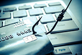 6 Ways to Protect Your Business from Online Fraud