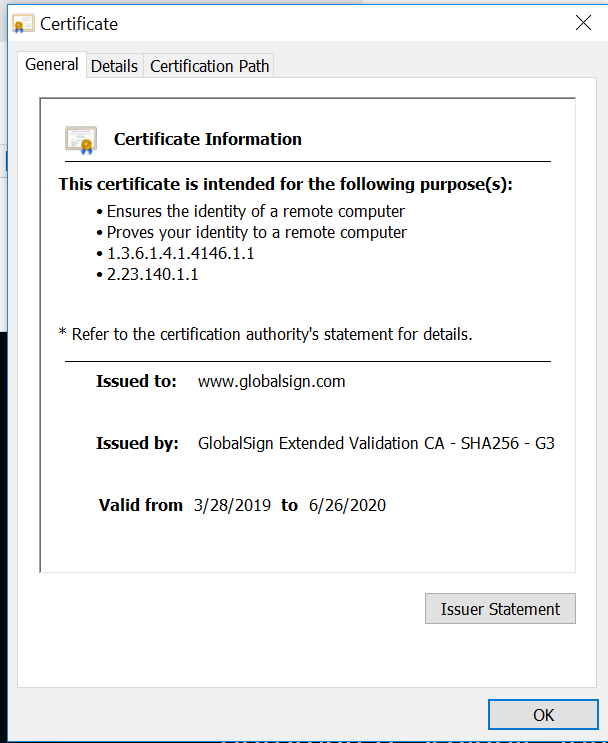 certificateinformation.png