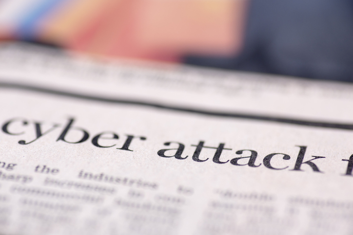 Cybersecurity News Round-Up: Week of September 6, 2021