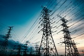 Securing Energy IT Networks for a More Reliable Grid