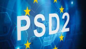PSD2 Guide eBook