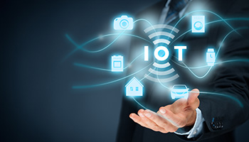 IoT Device Certificates & Certificate Inventory