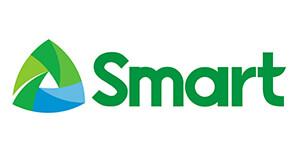 Smart-Communications.jpg