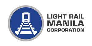 Light-Rail-Manila-Corporation.jpg