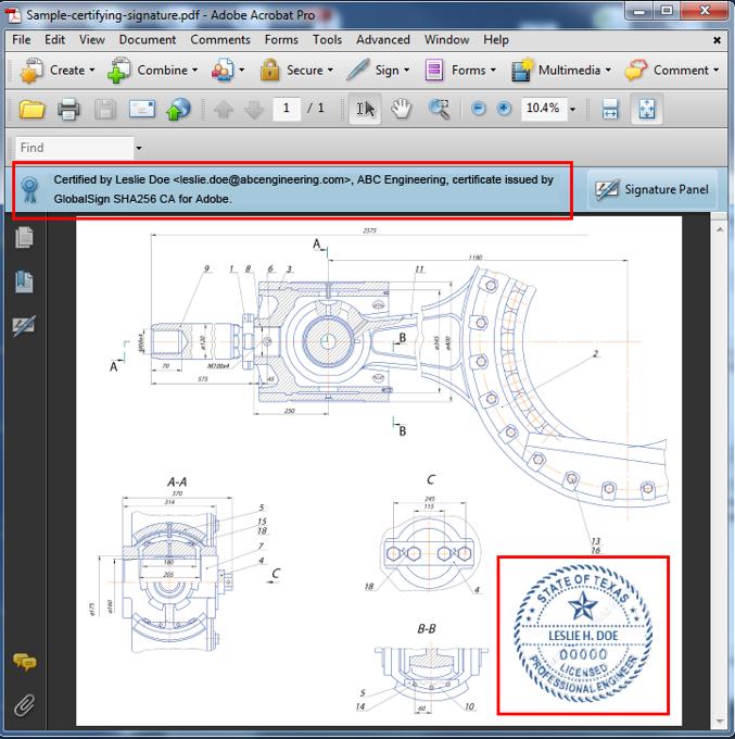 sample-signed-pdf.png