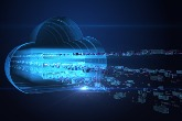 GlobalSign Announces CloudSSL Offering for SaaS Providers