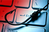 What is Phishing? Types, Scams, Attacks – And How to Prevent It.