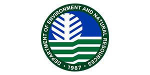 Environmental-Management-Bureau.jpg