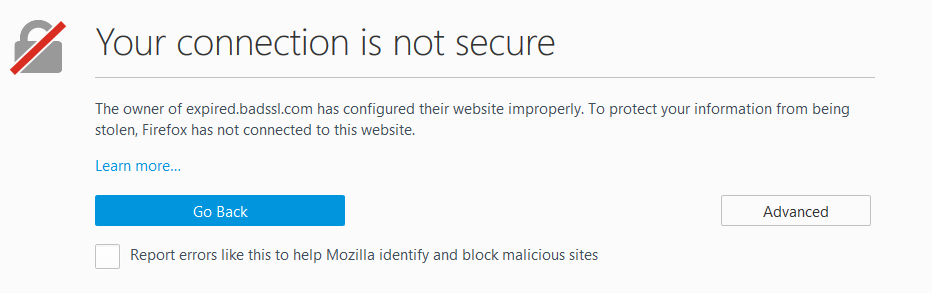 firefox-expired-ssl.PNG