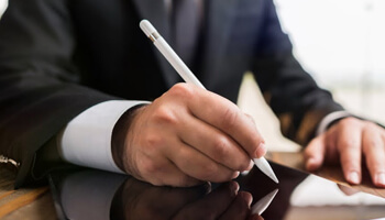 Cloud-based Digital Signatures: Digital Signatures Made Easy