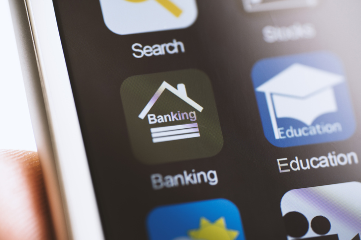 How to Secure Your Banking Apps from Security Breaches